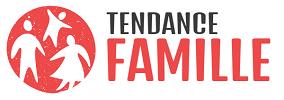 Tendance Famille